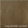 Design No.FH1800 Color.06